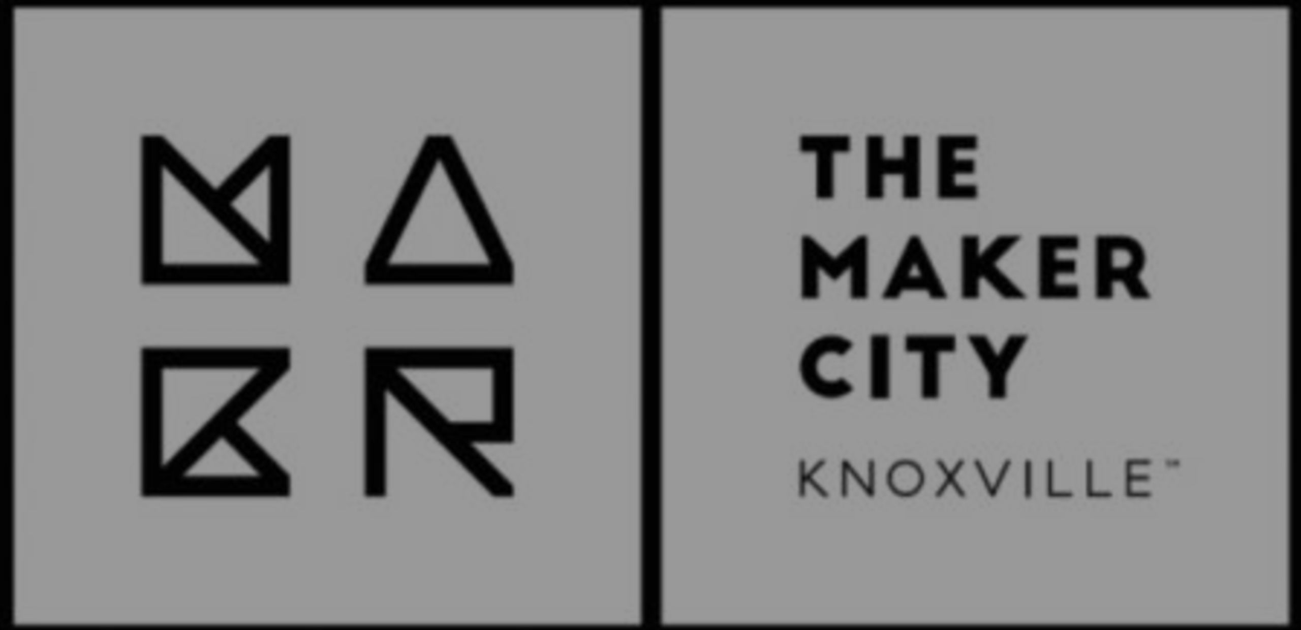 Knoxville, TN – The Maker City