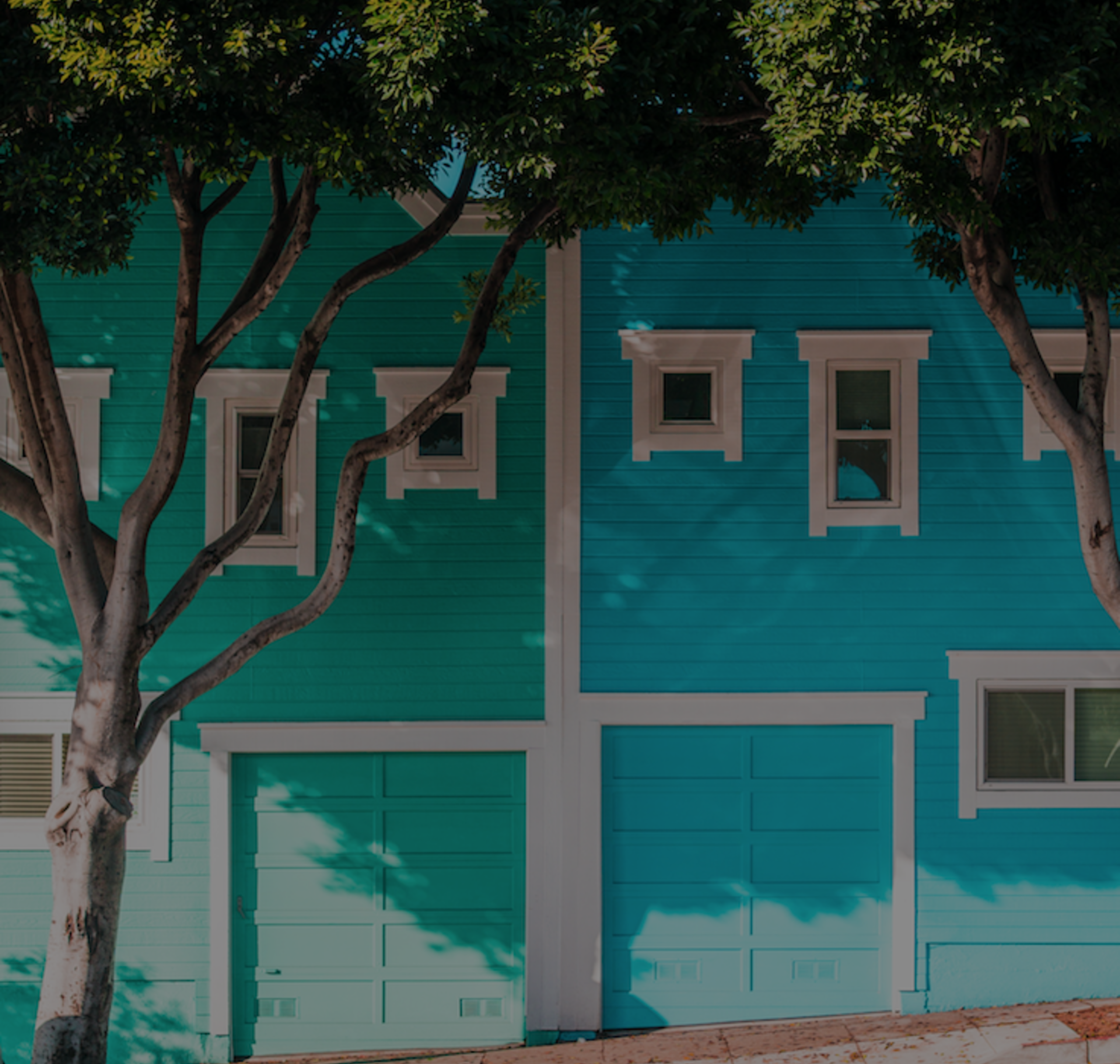 15 Things To Know Before You Buy A House With A Friend