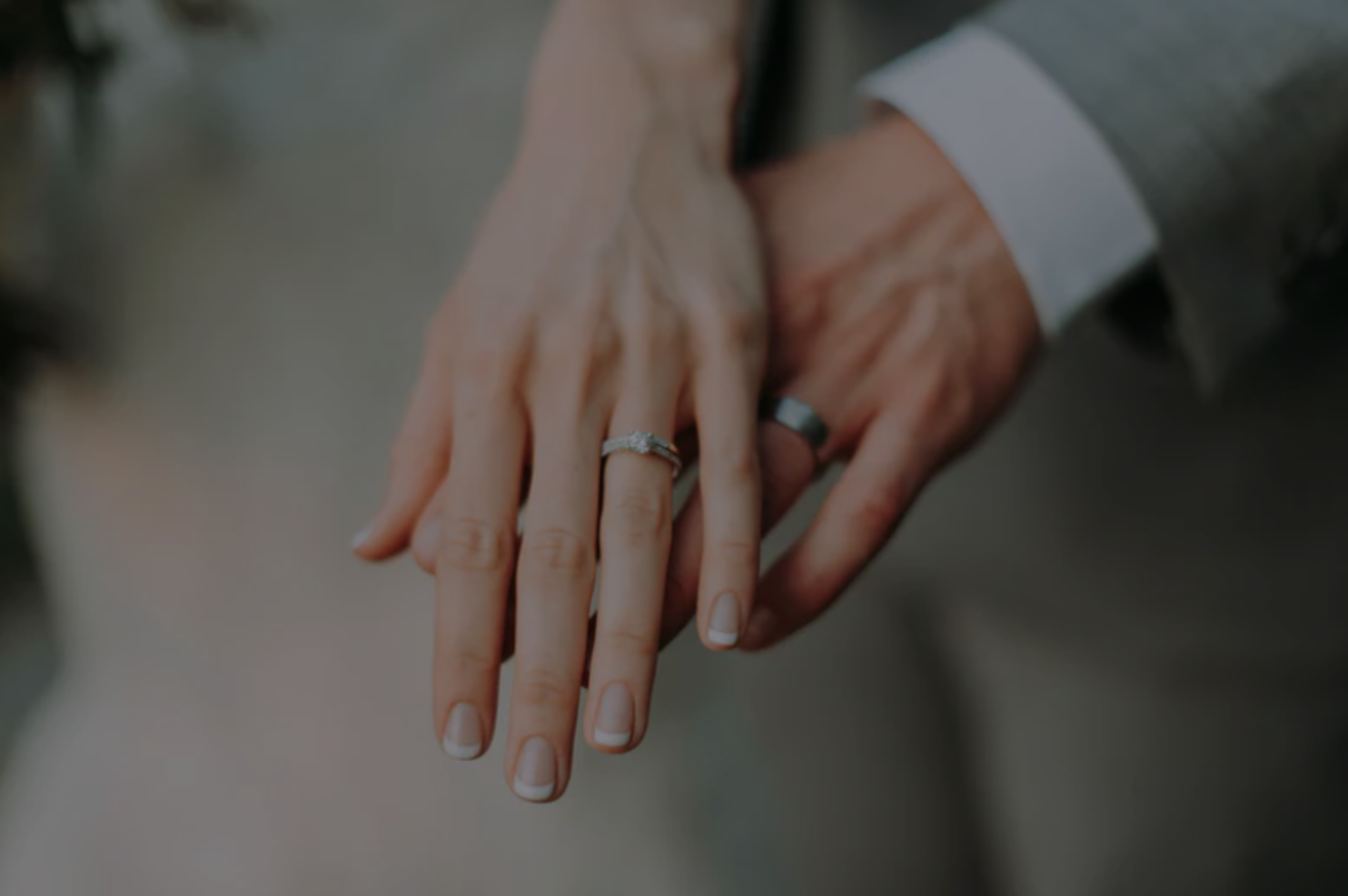 Buying Before Or After Marriage: What Should You Do?
