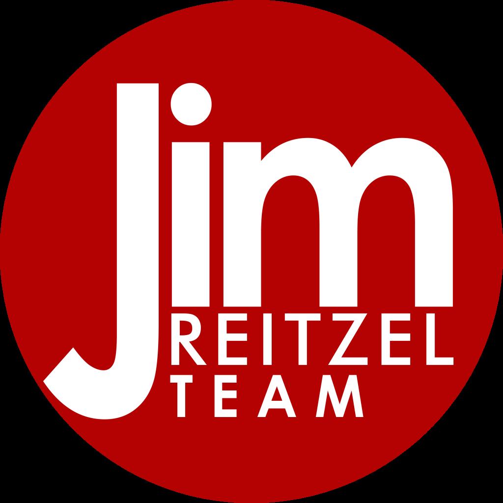 Jim Reitzel