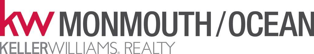 Vivian Morffi Real Estate Associate