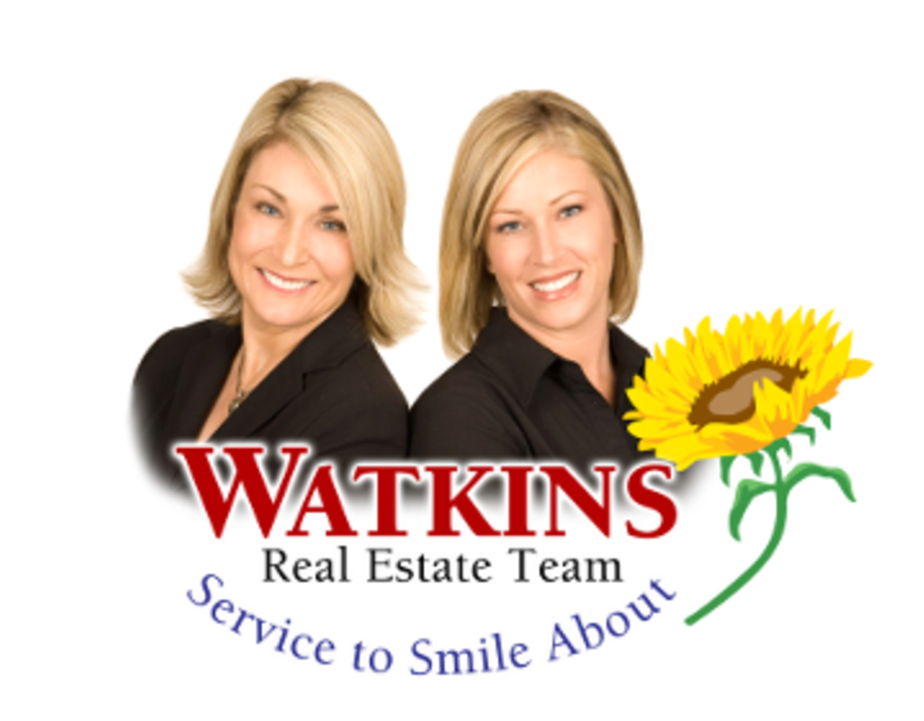 Watkins Real Estate Team