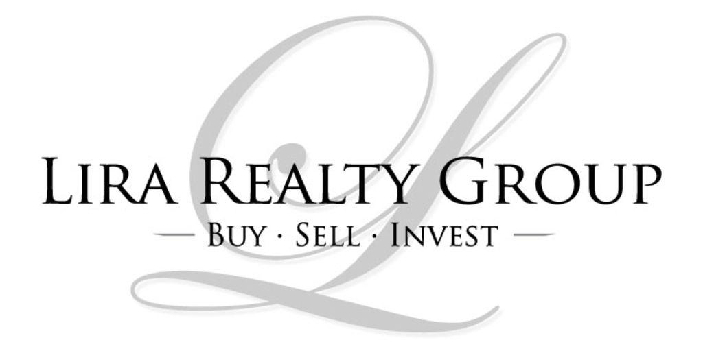Lira Realty Group