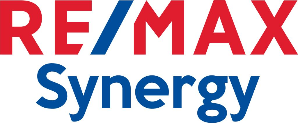 RE/MAX SYNERGY TEAM TONY