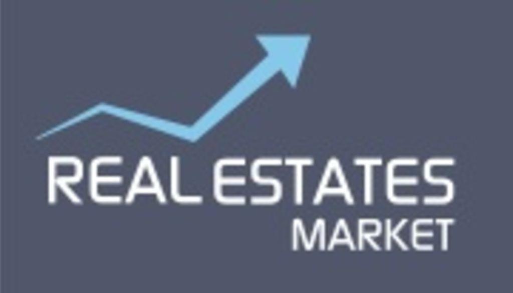 Real Estates Market