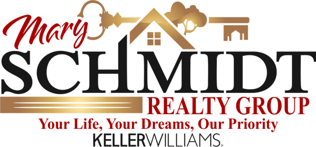 Mary Schmidt Realty Group
