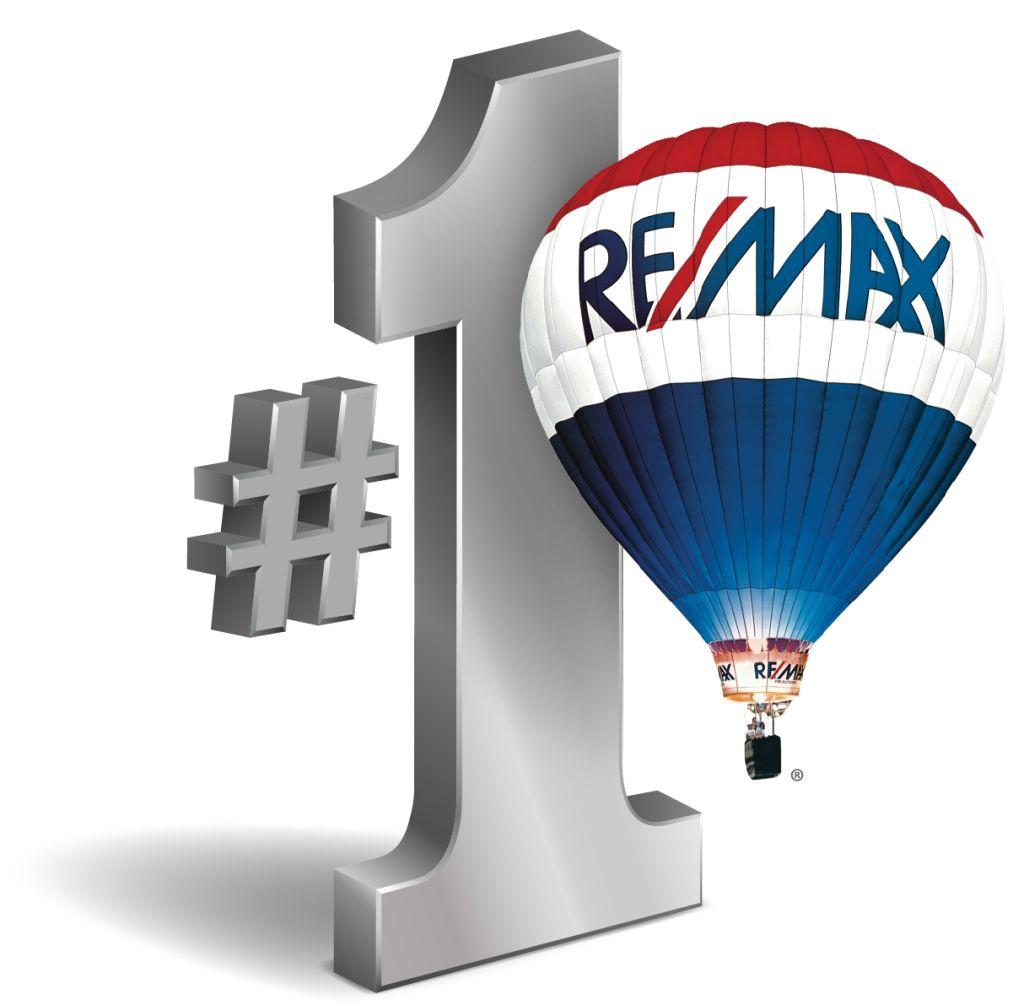 Jim Albrecht - RE/MAX Realty Center