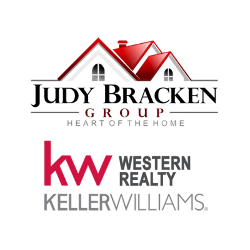 Judy Bracken Group