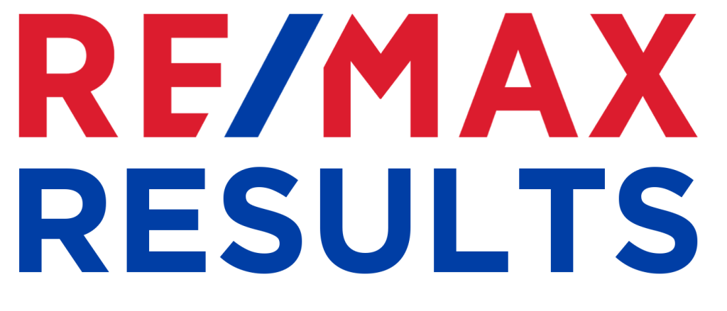 Jan Miller | RE/MAX RESULTS