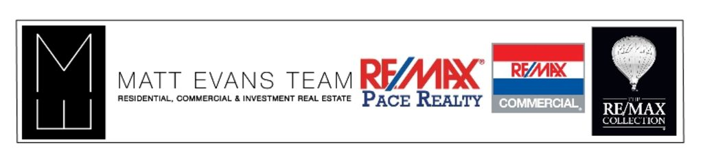 Jim Powell  RE/MAX Pace Realty