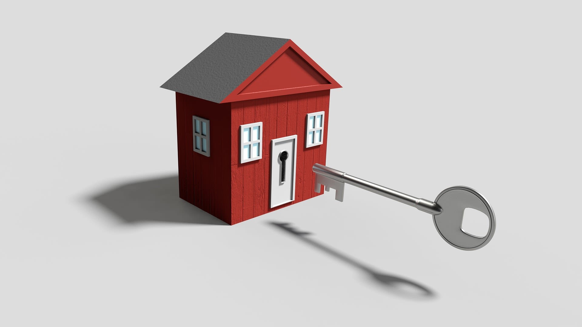 10 Important Home Loan Mortgage Tips