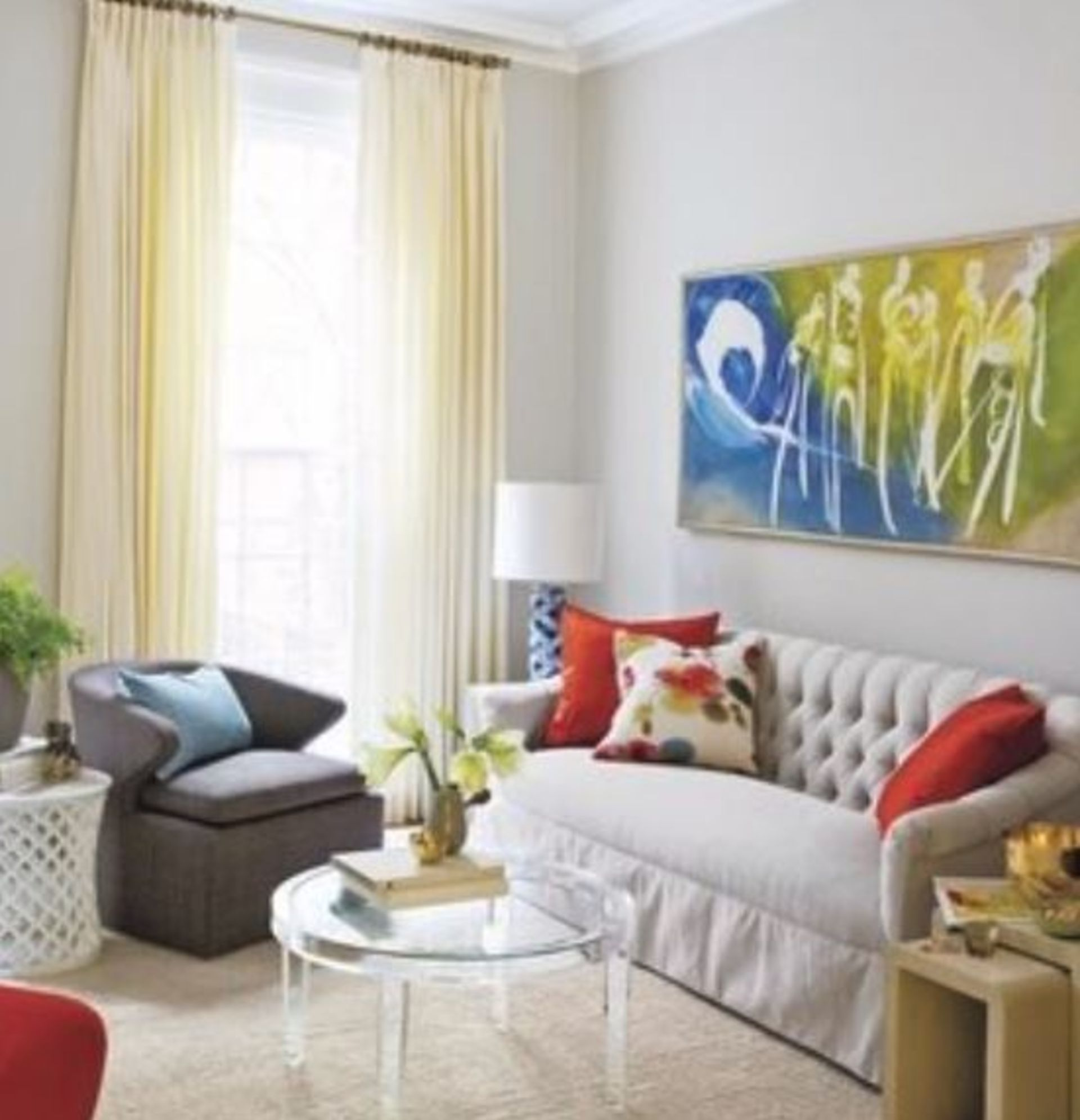 What is Feng Shui Anyway?