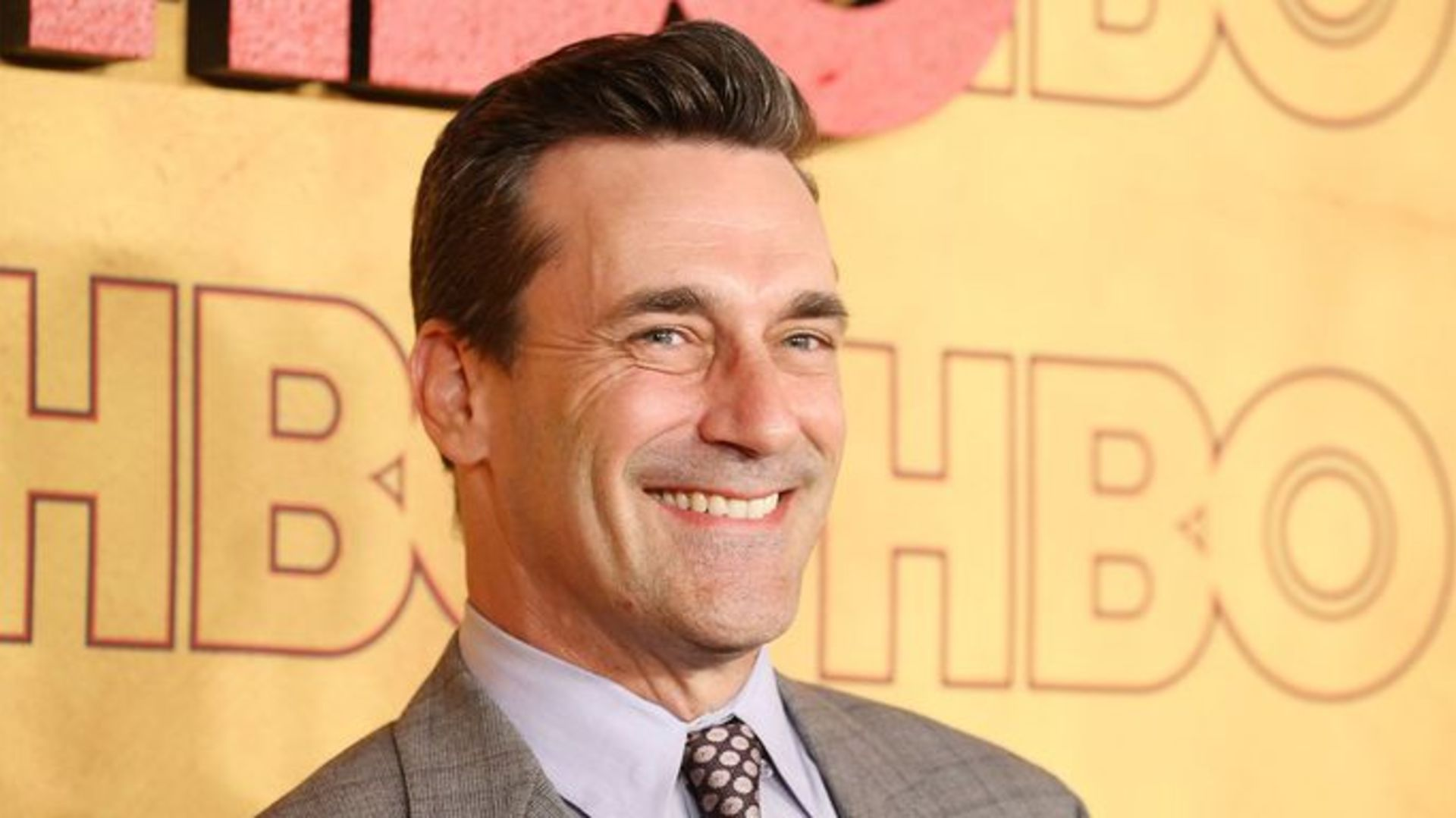 Rent Jon Hamm's Gorgeous NYC Penthouse for $15K a Month