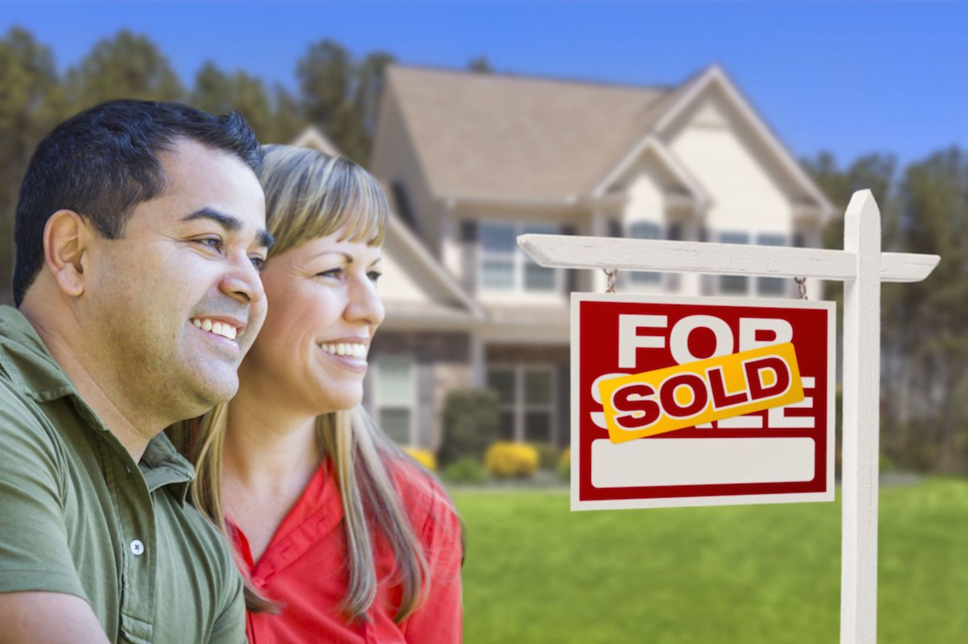 Understanding Home Buyers