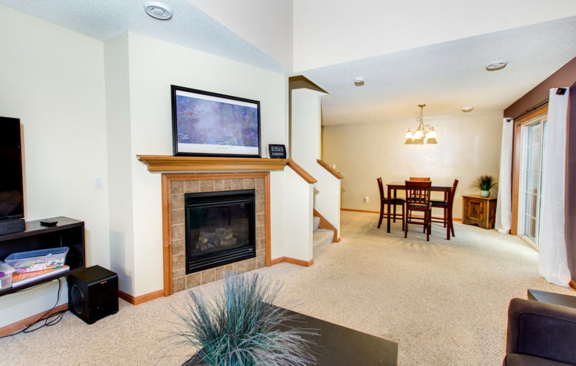 4964 N 207th St Forest Lake MN 55025