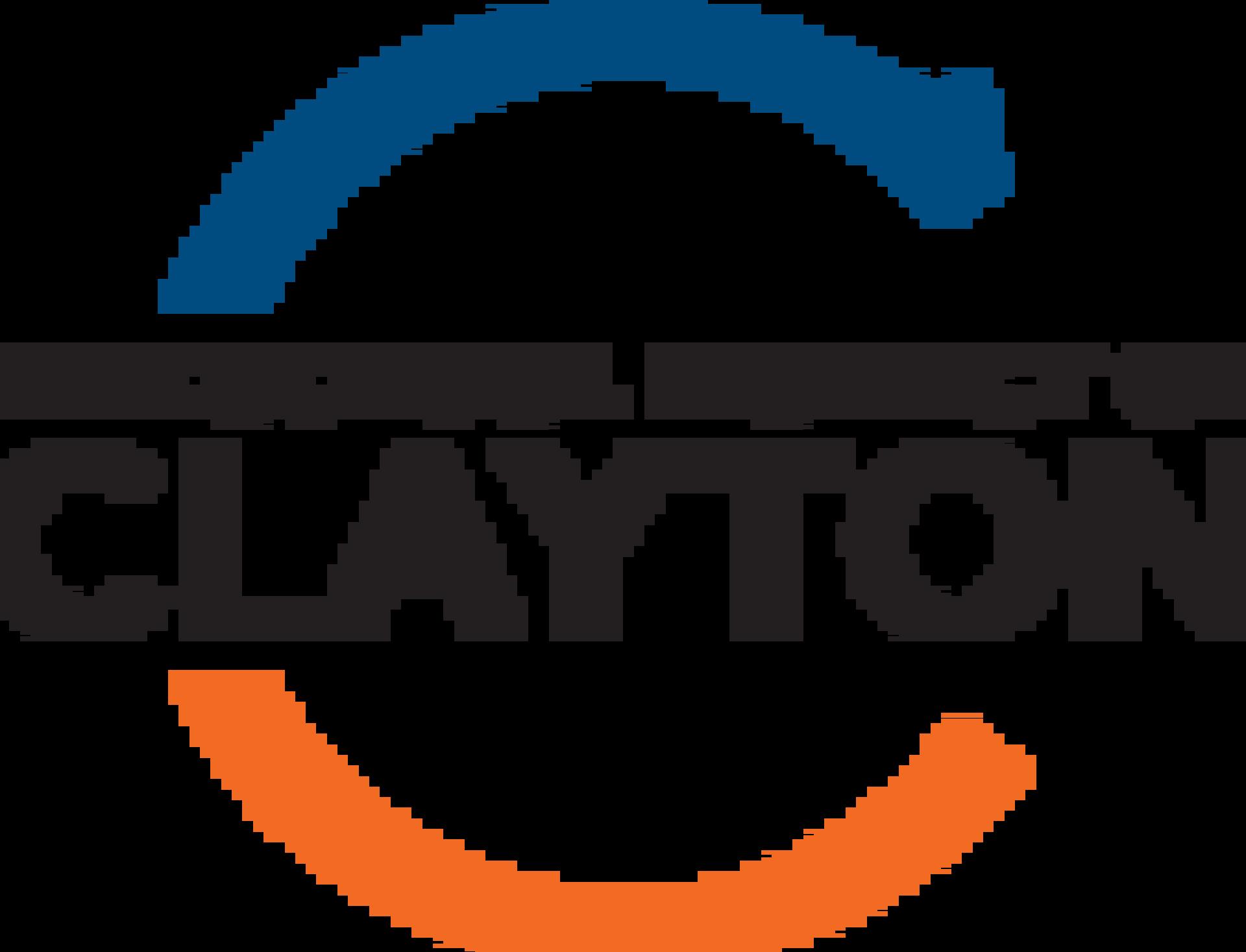 Clayton Schools #1 in Missouri!