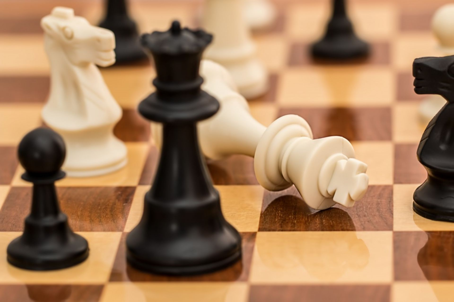 3 Strategic Moves for Competitive Home Buyers