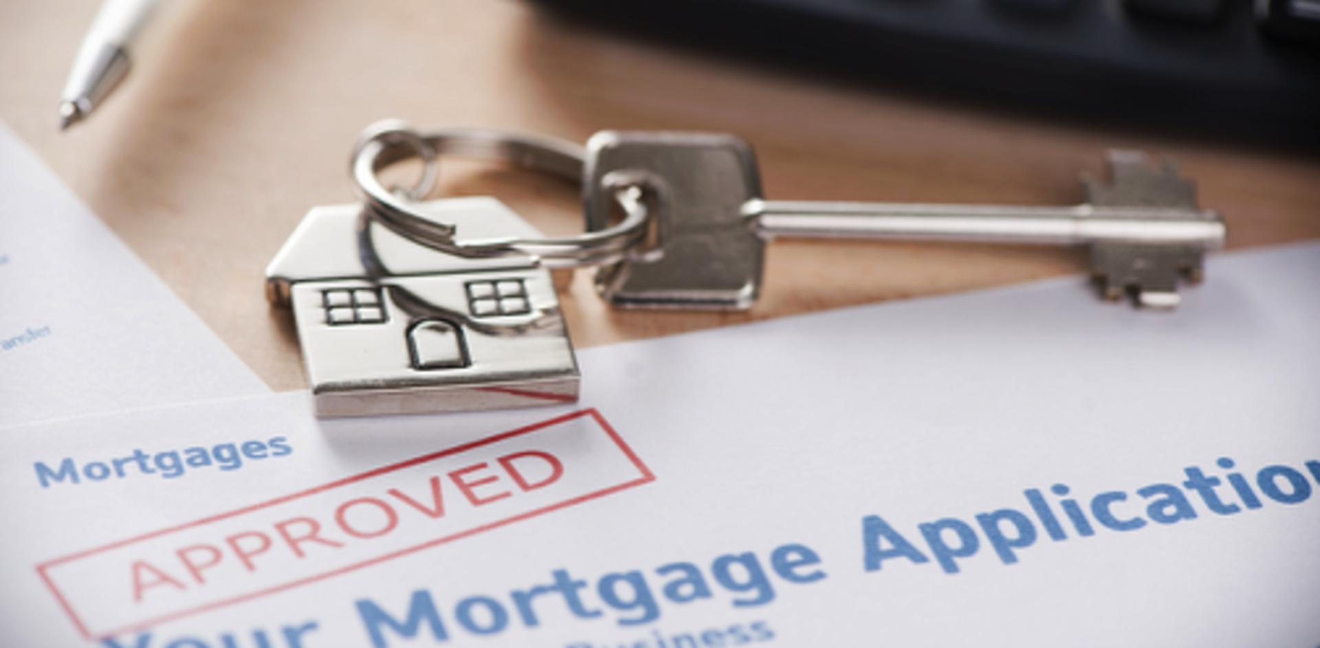 Lenders reveal their secret sauce to Credit Karma