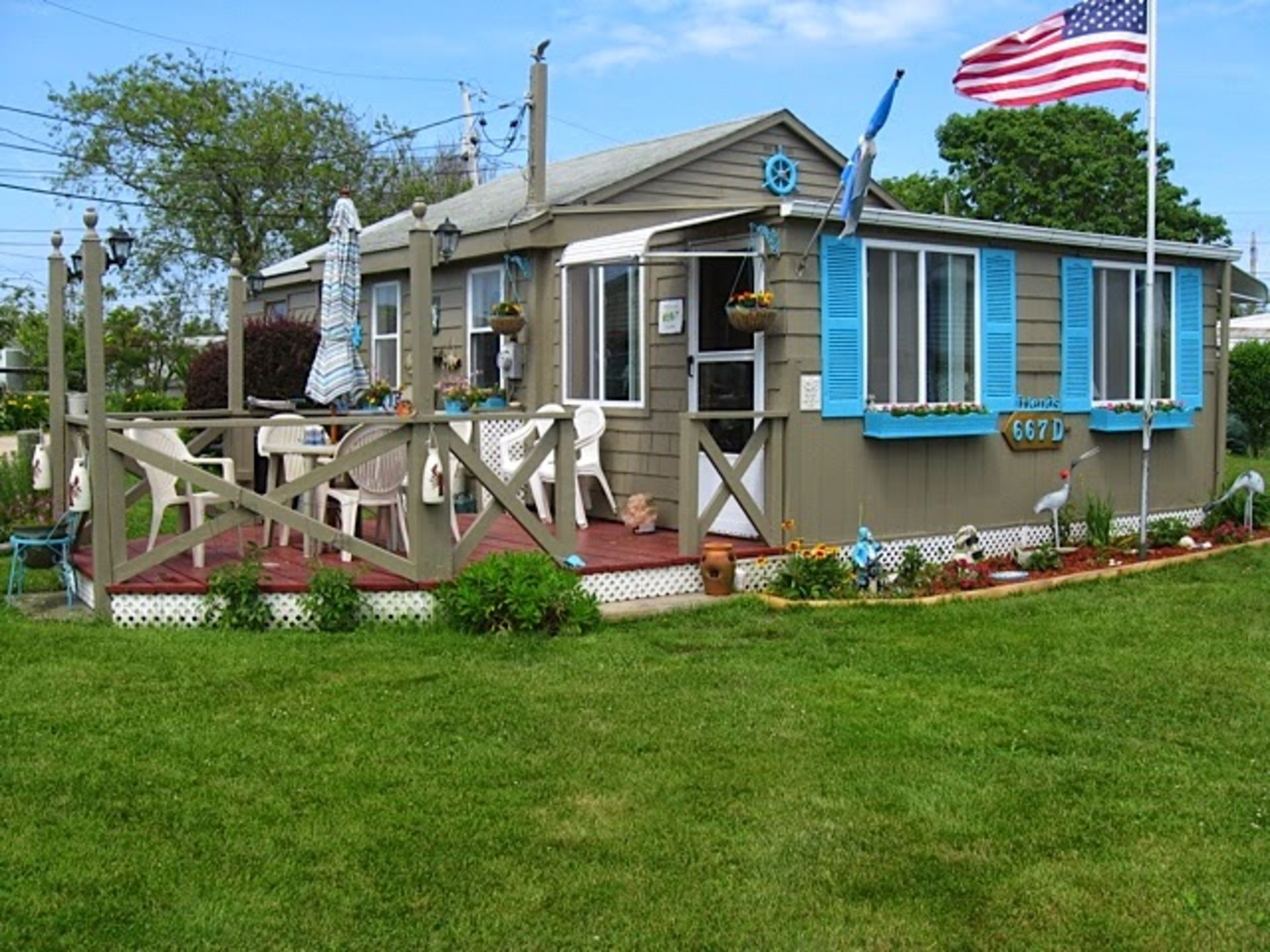 Summer 2017 Vacation Rental in East Matunuck, Weeks available