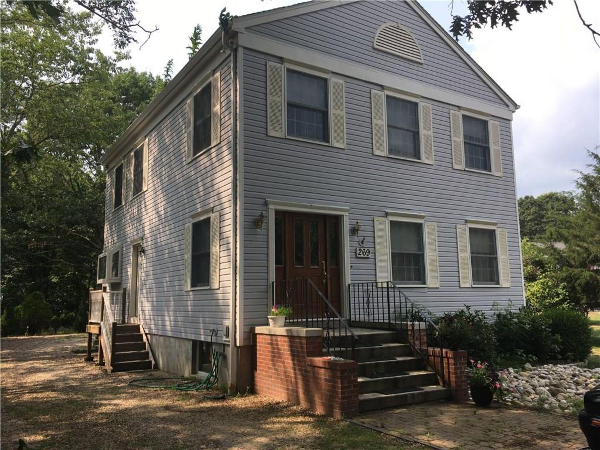 269 N. Niantic Drive, Charlestown
