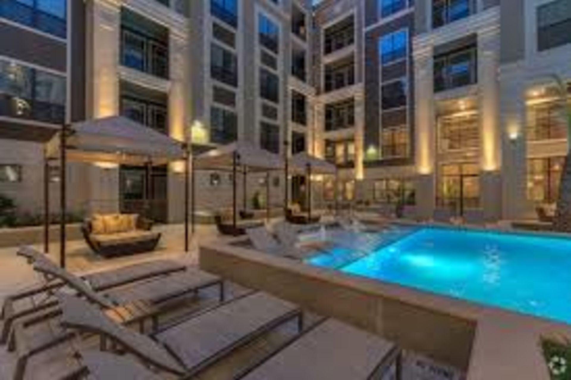 Houston's Most Expensive Rental Zip Codes
