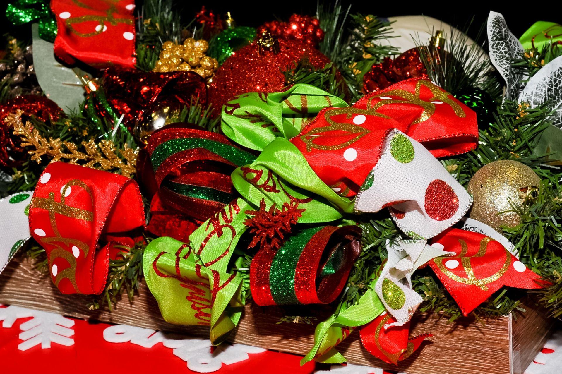 Jingle  Mingle All the Way
