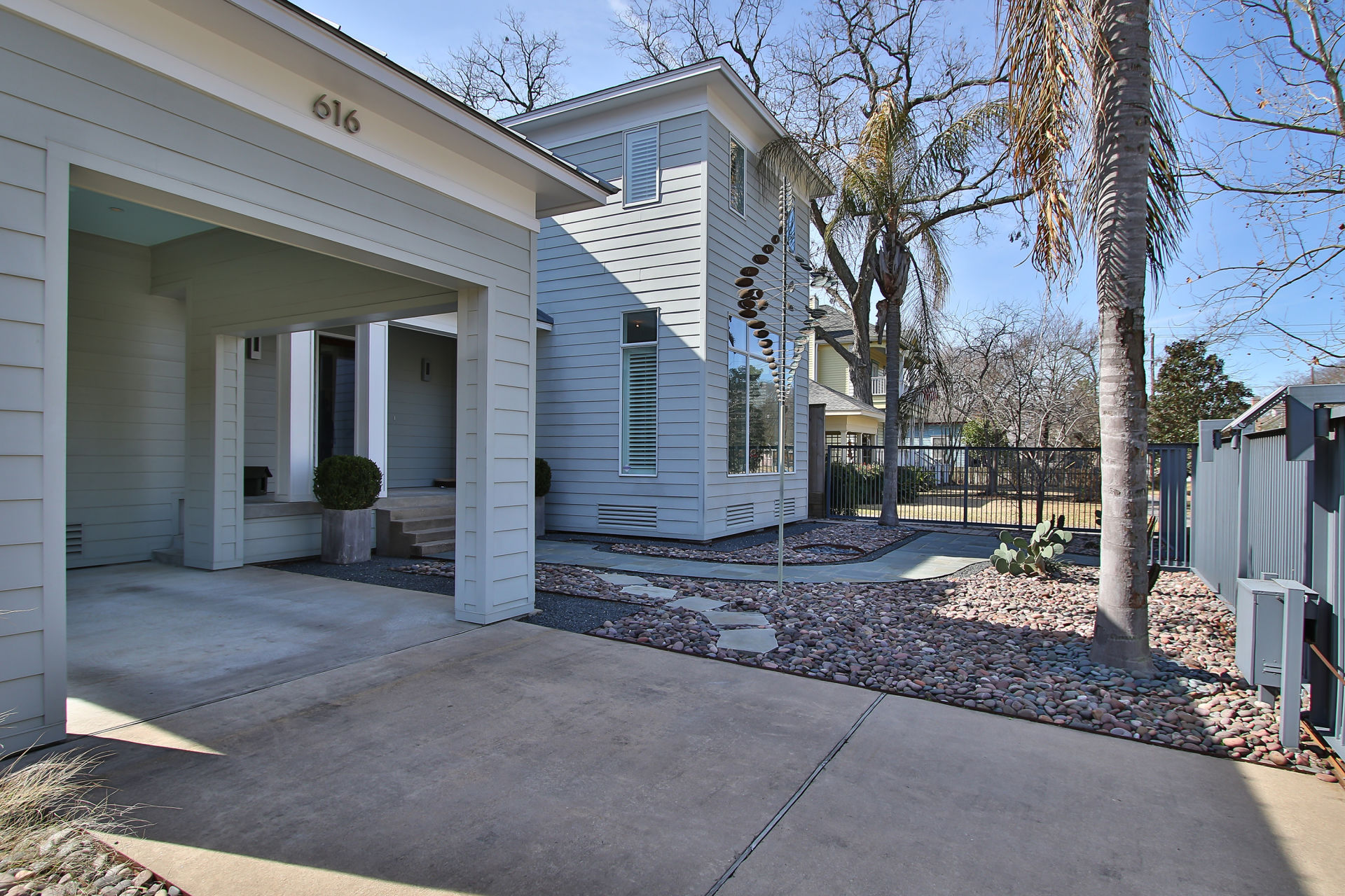Elevate Your Lifestyle to the Houston Heights