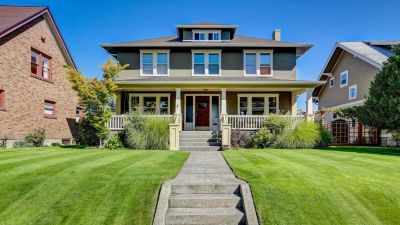 Smart Buyer's Guide to Choosing the Perfect Property