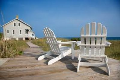 6 Questions to Ask Yourself Before Buying a Vacation Home