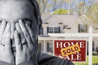3 Tips for Avoiding Homebuyer's Remorse