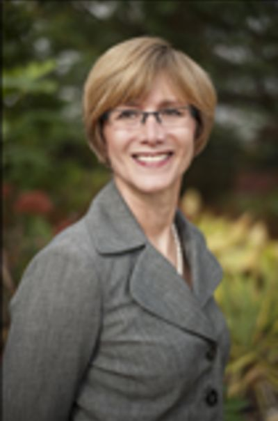 Jeanne Feenick