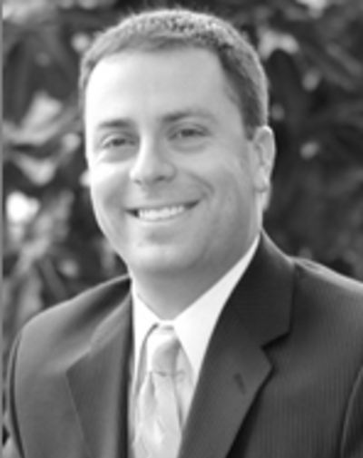 Scott Bohrer
