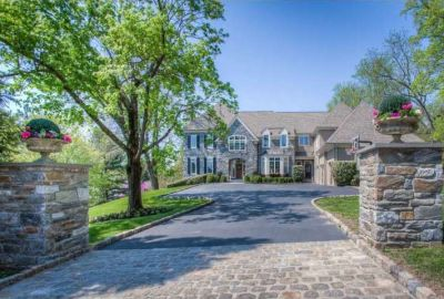 In-Depth Community Real Estate Profile: Radnor