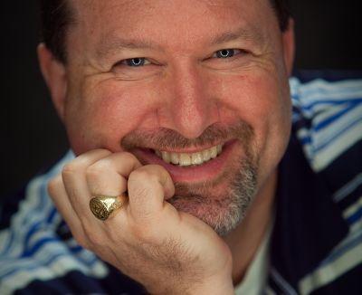 Michael S. Hickman
