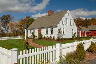 VA Loan Basic Eligibility Requirements
