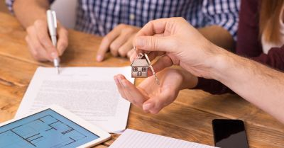 14 Factors That Can Stall the Mortgage Closing Process
