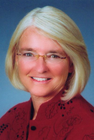 Judy L Buckmaster