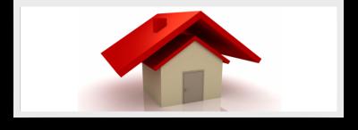 Huntington Signature Real Estate, LLC