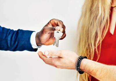7 Reasons Why A Fast Home Sale Is A Good Home Sale
