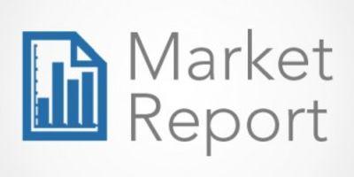 Marina del Rey Real Estate Market Report
