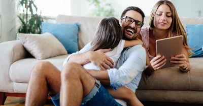 Know the Home Buying Changes Since the Financial Crisis