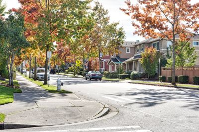 Buy or rent your home? There's much to consider