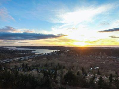 Woodridge Real Estate Weekly – February 2, 2017