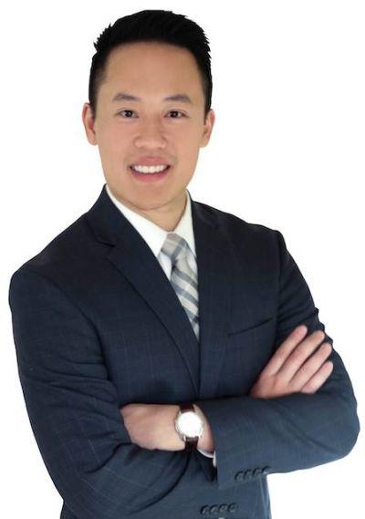 Baotuan Nguyenphuoc