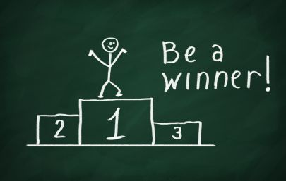 3 Ways to WIN as a Buyer!