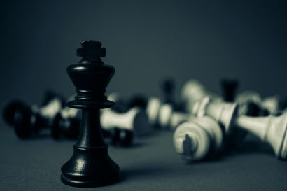 12 Steps For Making An Offer On A House