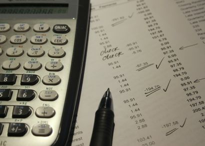 Can Your Utility Bills Help Your Credit Score?