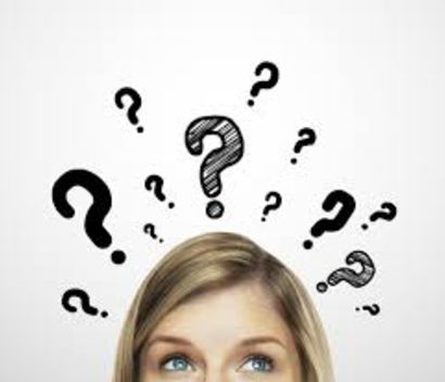 Answer These Questions Before You Buy
