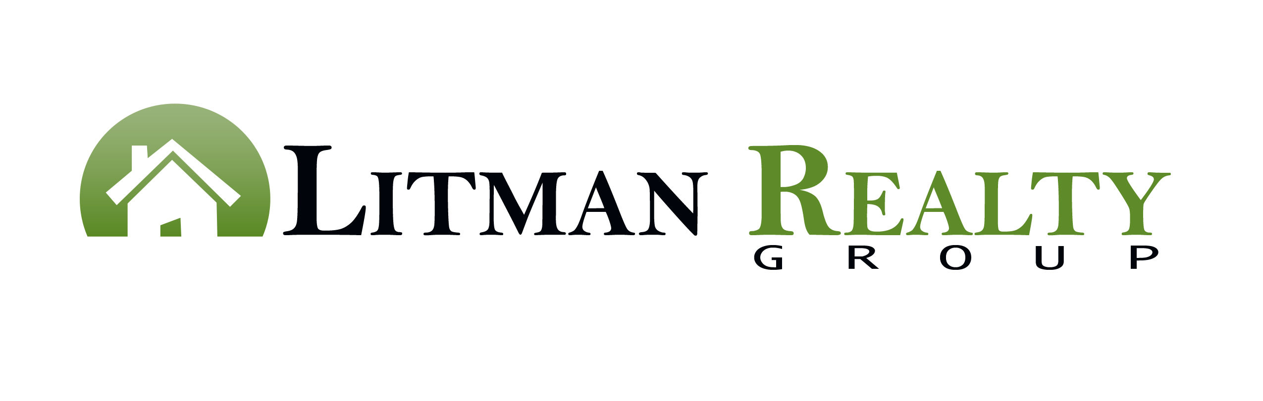 LITMAN REALTY GROUP
