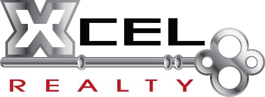 Xcel Realty Team - Powered by Connect Realty